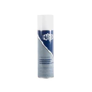 Spray impermeabilizante HAIX