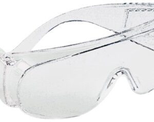 Oculos MSA PERSPECTA 2047W Ref.10064800
