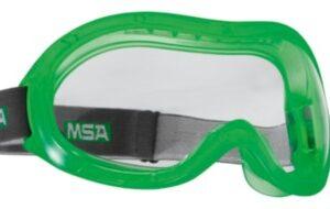 Oculos MSA PERSPECTA GIV2300 Ref.10076384
