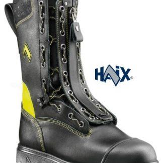 Par Botas HAIX Fire Flash Gamma