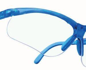 Oculos MSA PERSPECTA 010 az Ref.10045641