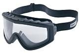 Óculos RESPONDER para Capacete F2