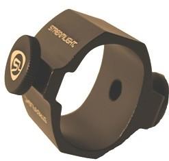 Adaptador p/Lanterna 4AA p/capacete Gallet