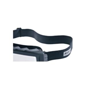 Elástico preto p/óculos F2 X-TREM Ref.GA3027C