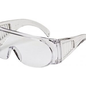 Óculos MEDOP B92 incolor
