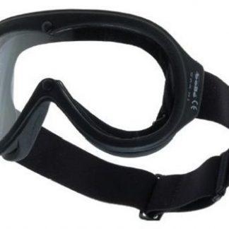 Óculos Kraton Bollé