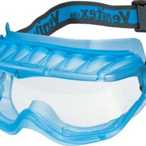 Óculos DP-Lascain