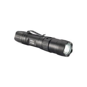 Lanterna PELI Táctica 7100 LED