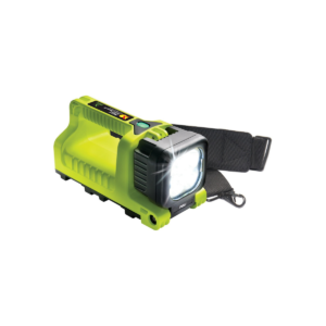 Lanterna Viatura PELI 9415 Z0 LED