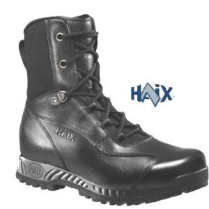 Bota Haix Ranger GSG9-S