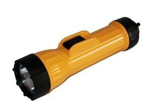 Lanterna tipo Bastão 2618