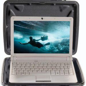 Caixa Peli Laptop 1075CC