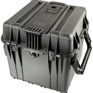 Caixa Peli Cube 0340
