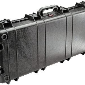 Caixa Peli Long Gun 1700