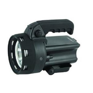 Lanterna Velamp Leds IR888