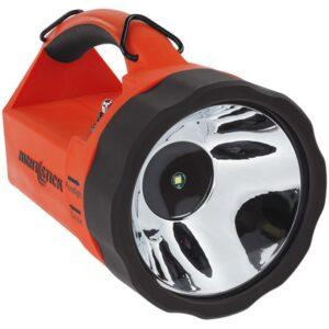 Lanterna Nightstick XPR-5580R