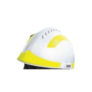 Faixas reflectoras amarelas p/cap.F2 X-TREM GA3230