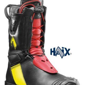 Par Botas HAIX Fire Hero 2