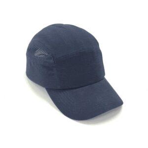 Boné G-AIR Azul Ref. 912873