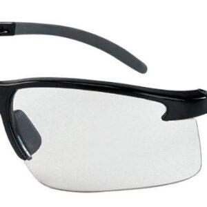 Óculos MSA Perspecta 1900