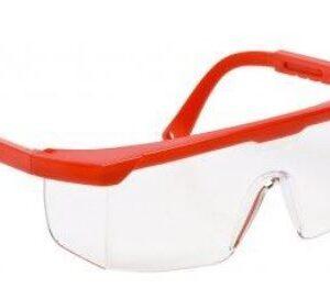 Óculos MEDOP Flash REf. 902988