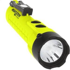 Lanterna Nightstick XPP-5422 GMX