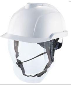 Capacete V-Gard 950