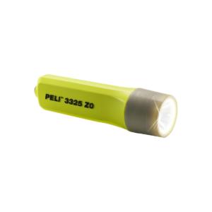 Lanterna Peli 3325 Z0 Led