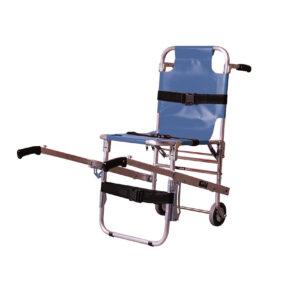 Cadeira Ferno Saver S-240