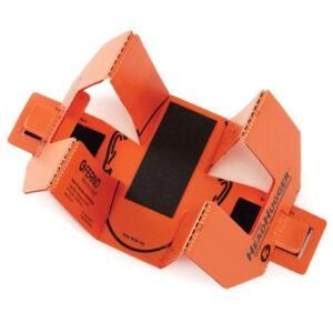 Imobilizador de cabeça FERNO 455