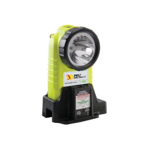 Lanterna PELI 3765 Z0 LED