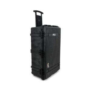 Caixa Peli 1650-020-110E - 1650