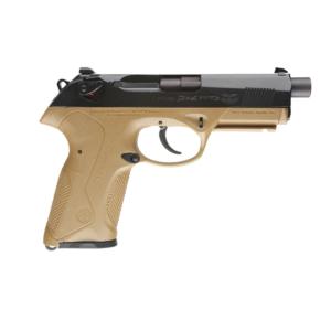 Beretta Px4 SD Type F