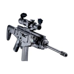 Beretta Rifles