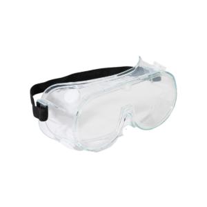 Óculos googles